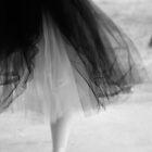 Lana dances by Camerin