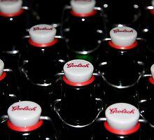 beer, beer we want more beer! by markbailey74