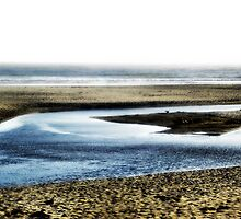 Beaches I by TCL-Cologne