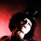 Steampunk VII by ARTistCyberello