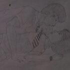 BOY AND GIRL by Bipul maharjan