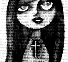book.graphite.me.one by limerick