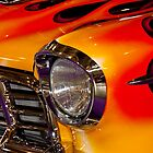 Hotrod by Tony Walton