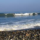 Winthrop Surfer 3 by photosbycoleen