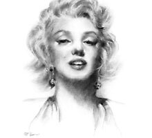 Simply Marilyn by HaPham