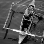 boater by rkngel23