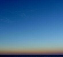 Serenity... by LindaR