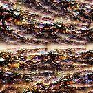 2010-09-14 _DSC_7543 _GIMP _1 by Juan Antonio Zamarripa