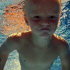 underwater 1 by MikeShort