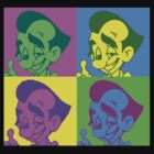 Leisure suit larry by lofton