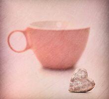 Heartily by Priska Wettstein