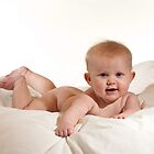 Baby by brupert