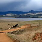 Lake Omeo by suziimages