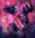Lovers by Gal Lo Leggio