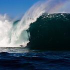 Bodyboarding Favourites by Matt Ryan