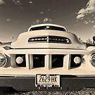 Studebaker by barkeypf