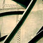 Steel by djnoel