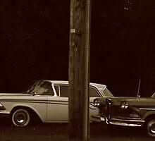 Vintage by Lynn  Gibbons