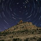 North Star by BarneyB