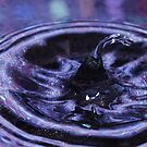 Lough Ness Monster by BlindVision
