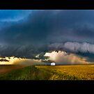 Storm Chased by MattGranz