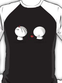 Take my heart T-Shirt