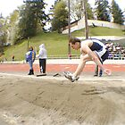 "Yeldarb's 38' 8"" Triple Jump by Sean LaBelle"