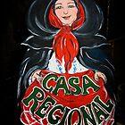 Casa Regional by SLRphotography