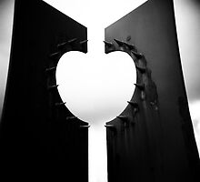 Apple Heart by Craig  Roberts