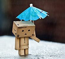 Rain Rain Go Away! by ╰⊰✿Sue✿⊱╮ Nueckel