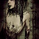 LXI: GutPuppet by gAkPhotography