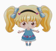 Alice by bastetsama