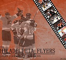 20009/2010 Philadelphia Flyers by flyersgurl17