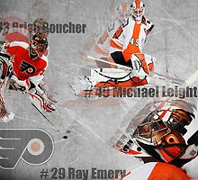 Goalie edit by flyersgurl17