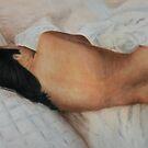 Emma by Dave Martsolf