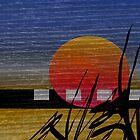 Autumn Sun  by Gordon  Beck