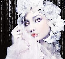 Aphrodite by Donna Ingham