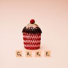 Cake by Julie-anne Cooke Photography