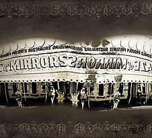 mirror-orror by vampvamp