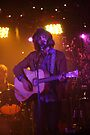Angus Stone by david gilliver