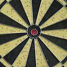 bullseye by rue2