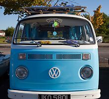 Road Trip 2010_0403 by hallphoto