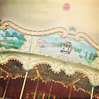 carousel by SylviaCook