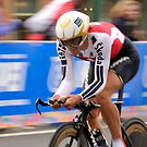 UCI 2010 Fabian Cancellara with his fourth world title part 1 by Ray Yang