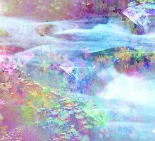 Butterflies & diamond dreams by sarnia2