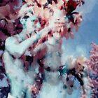 Untitled by Gal Lo Leggio