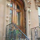 Brooklyn, NY by Glasseye74