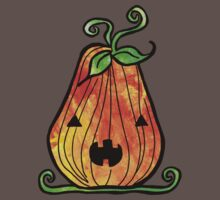 Pumpkin Jack Kids Clothes