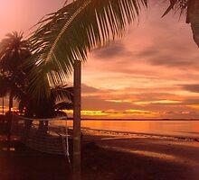 Fiji by daviessteve5