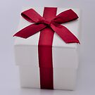 Gift box by InfotronTof
